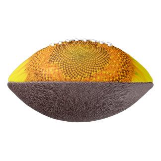 Sunflower Football