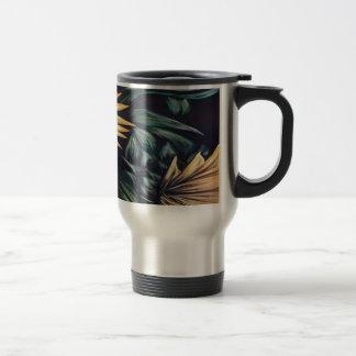 Sunflower Life Travel Mug