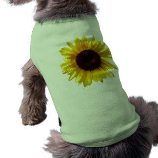 Sunflower Suit Shirt