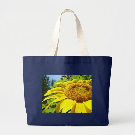SUNFLOWER SunFlowers Sun Flowers Cards Gifts Mugs Canvas Bags