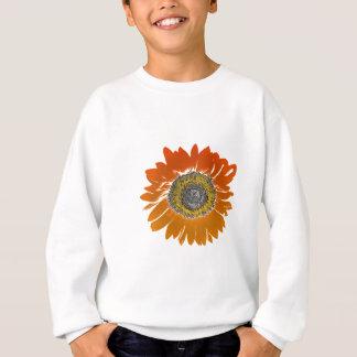 Sunflower Sunshine Sweatshirt