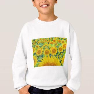 Sunflowers1 Sweatshirt
