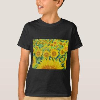 Sunflowers1 T-Shirt