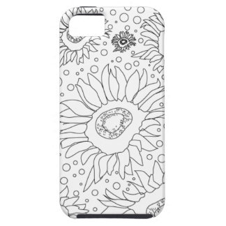 ipod 5 coloring pages | Coloring Page iPhone Cases, Coloring Page Cases for the ...