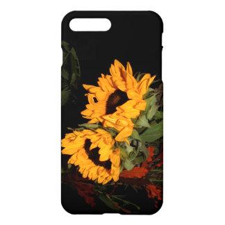 Sunflowers iPhone 8 Plus/7 Plus Case