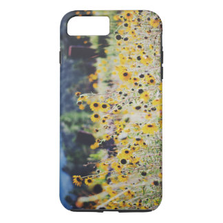Sunflowers iPhone 8 Plus/7 Plus Case