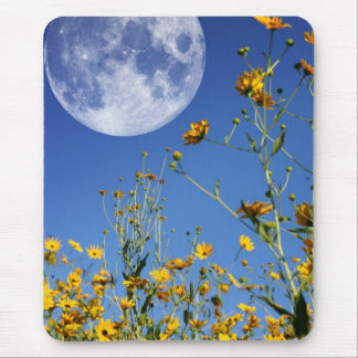 Sunflowers? Mouse Pad