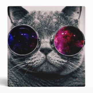 sunglasses cat 3 ring binder