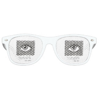 sunglasses fashion eyes quote art