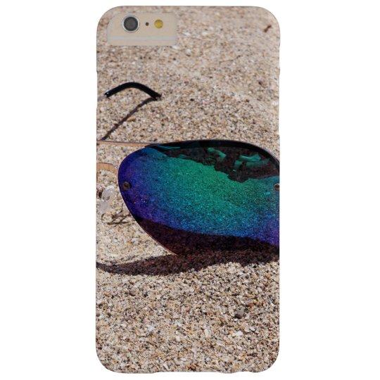 Sunglasses Galaxy Nexus Covers