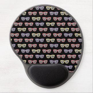 Sunglasses Gel Mousepad