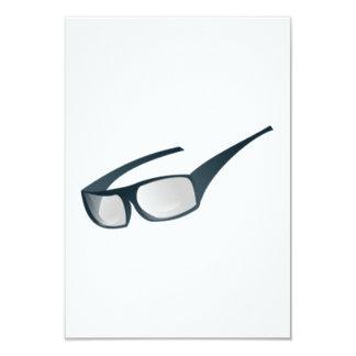 Sunglasses Personalized Announcements
