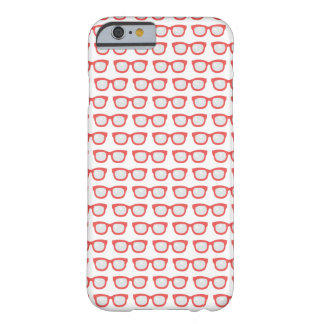 Sunglasses iPhone 6, Barely There Barely There iPhone 6 Case
