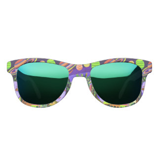"""Sunglasses """"Mother Earth"""" by MAR"""