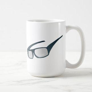 Sunglasses Mugs
