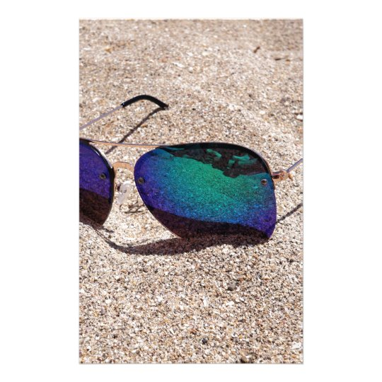 Sunglasses Stationery