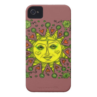Sunhine 2a iPhone 4 covers