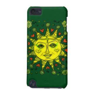 Sunhine 2a iPod touch 5G case