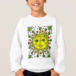 Sunhine 2a sweatshirt