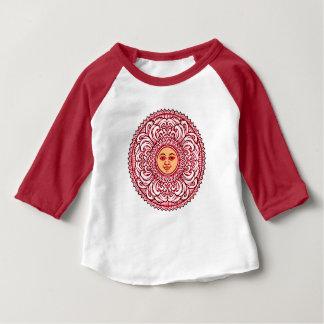 Sunhine 3 baby T-Shirt
