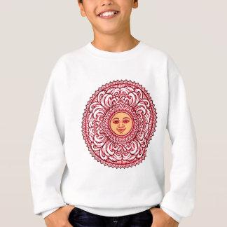 Sunhine 3 sweatshirt