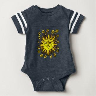 Sunhine Baby Bodysuit
