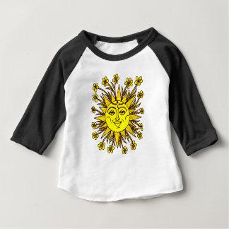 Sunhine Baby T-Shirt