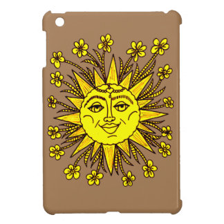 Sunhine iPad Mini Case