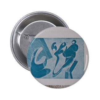 sunita92712 040 JPG Button