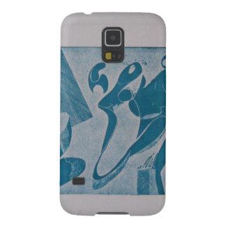 sunita92712 040.JPG Samsung Galaxy Nexus Covers