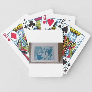 sunita92712 040.JPG Poker Cards