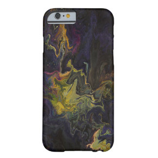 Sunken Treasure #11 iPhone 6 case
