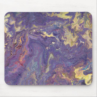 Sunken Treasure - mousepad