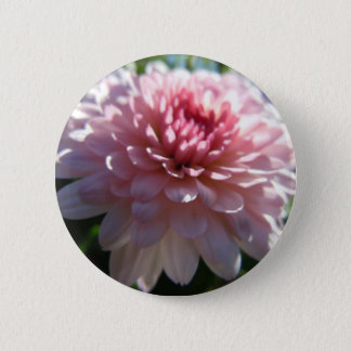 Sunkissed Mum 2 Inch Round Button