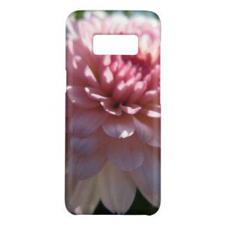 Sunkissed Mum Case-Mate Samsung Galaxy S8 Case