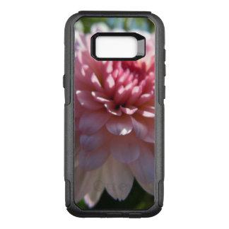 Sunkissed Mum OtterBox Commuter Samsung Galaxy S8+ Case