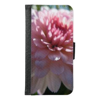Sunkissed Mum Samsung Galaxy S6 Wallet Case