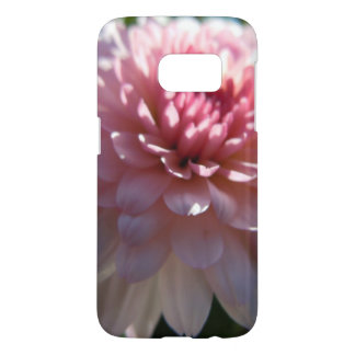 Sunkissed Mum Samsung Galaxy S7 Case