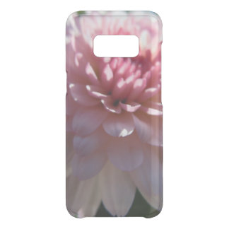 Sunkissed Mum Uncommon Samsung Galaxy S8 Case