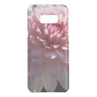 Sunkissed Mum Uncommon Samsung Galaxy S8 Plus Case