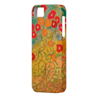 """""""Sunlight Splendor"""" - iPhone 5 Barely There ID/CC iPhone 5 Covers"""