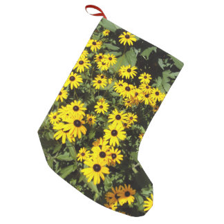 Sunlite Meadow Small Christmas Stocking