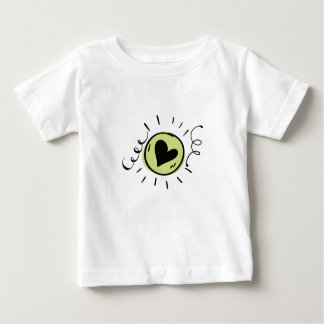 sunny 2 baby T-Shirt