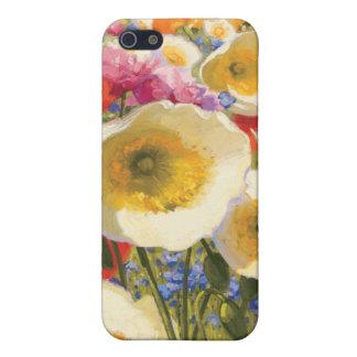 Sunny Abundance iPhone 5 Cover