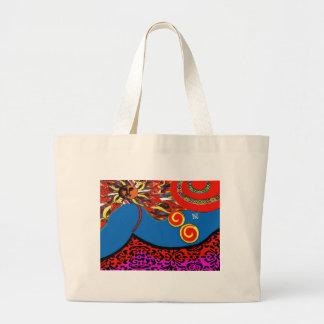 Sunny Bikini Blue ~ Bag