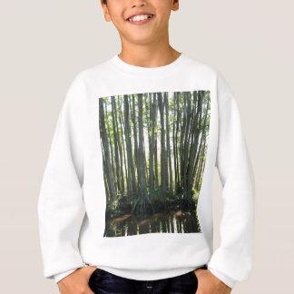 Sunny Cypress Sweatshirt