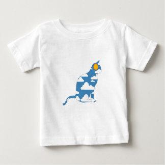 Sunny Day Baby T-Shirt