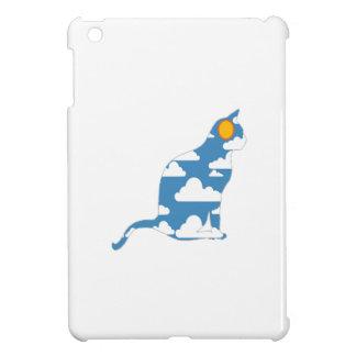Sunny Day iPad Mini Cover