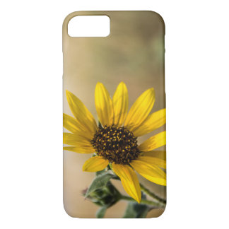 Sunny Day iPhone 7 Case