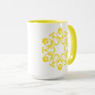 Sunny Day Morning ~ Mug